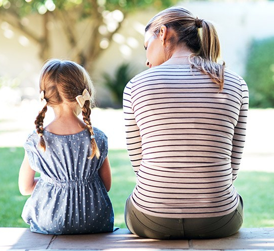 Parenting Assessments: Where Mental Illness meets Protective Services